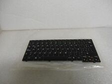 New Genuine Lenovo Keyboard 25010056 Spanish Teclado Español IdeaPad S10-3