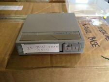 DEC Digital Equipment Corp. Compactape II TK52-K