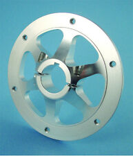 "Premier Sprocket Hub, 1.25"" Go Kart Racing, cart"