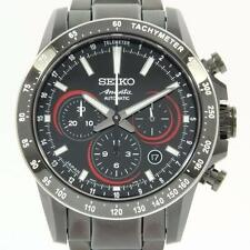 Authentic SEIKO 8R28-00N0 SAEK019 Brightz Ananta LIMITED  #260-001-492-2039