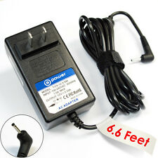 AC ADAPTER Charger FOR Samsung XE303C12-A01UK XE303C12-H01US Chromebook Laptop
