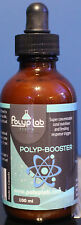 Polyp-Booster 100ml Concentrated Coral Nutrition, Fish Feeding Response Trigger