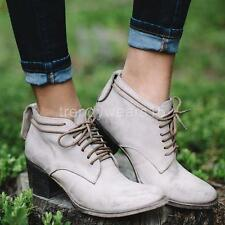 FAST SHIP! NWB! $225 FREEBIRD BY STEVEN SIDRA ICE LEATHER ANKLE BOOTIES US 8