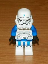 LEGO - Star Wars - Special Forces Commander - LEGO EXCLUSIVE