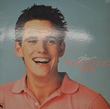 "OST - THE FLAMINGO KID - GARRY MARSHALL  LP 12"" (S447)"
