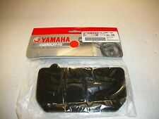 YAMAHA AIR FILTER AIR CLEANER ELEMENT BIG WHEEL Y-ZINGER PW80