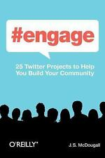 NEW - #tweetsmart: 25 Twitter Projects to Help You Build Your Community