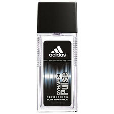adidas Dynamic Pulse Men's Body Fragrance, 2.5 fl oz