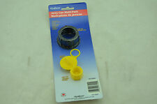 1x New Scepter Gas Can Replacement Parts Kit 03583 Screw Vent Cap Stopper