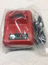 Snap On•Battery Charger•CTC720 For Lithium, CTB7185, 8185 Batteries•Brand New!