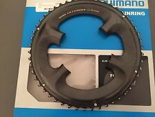 Hoja de cadenas Shimano ultegra FC 6800 11 veces 50 dientes (MA)