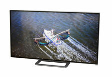 "BRAND NEW Vizio M-Series M422i-B1 42"" 1080p LED Plus Internet TV"