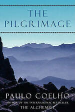 Acceptable, The Pilgrimage - a Contemporary Quest for Ancient Wisdom, Paulo Coel