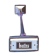 """[H00978] Replacement 26"""" Horn HADLEY PRODUCTS"""