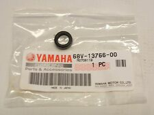 NOS YAMAHA 68V-13766-00-00 FUEL INJECTION NOZZLE RUBBER INJECTOR F115TLRY