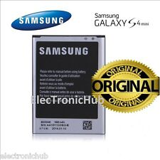 SAMSUNG B500AE 1900mAh BATTERY FOR Galaxy S4 Mini I9190 I9192 I9195