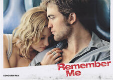 AF Remember Me ( Robert Pattinson )