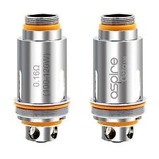 Cleito 120 0.16Ω Replacement Atomiser Coils x 1 Coil