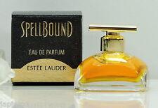 Estee Lauder Spellbound EDP Miniatur 3,5 ml Eau de Parfum