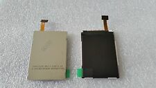 LCD Display Bildschirm Screen Nokia 3120c 3600s 5310 6300 6300i 6500c 7310sn