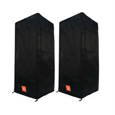 NEW Pair JBL JRX125-CVR-CX Covers for JRX 125 or JRX 225 JRX225-CVR-CX  Speakers