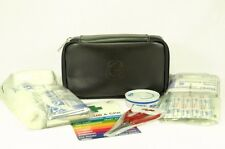BMW First Aid Kit 82111469062