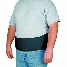 Bariatric XXL to XXXXL Abdominal Back Support Brace