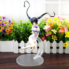 New Anime Is It Wrong to Try to Pick Up Girls in a Dungeon Hestia PVC Figure Toy