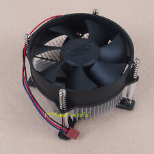 DEEP COOL CPU Heatsink Cooler Fan for Intel LGA 775
