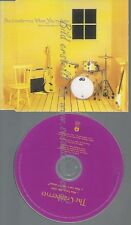 CD--PROMO--THE CRANBERRIES--WHEN YOU'RE GONE--2 TRACKS