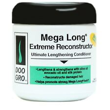 Doo Gro Mega Long Extreme Reconstructor - Ultimate Lengthening Hair Conditioner