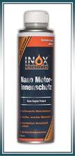 1x 250ml INOX® Nano Motorinnenschutz Motorspülung ADDITIV