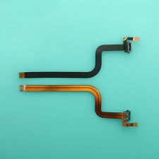 Charge Charging Port Connector Dock MIC Flex cable Ribbon For Nokia Lumia 920