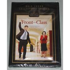 Front of the Class (Hallmark Hall of Fame: Gold Crown Collector's Edition) by