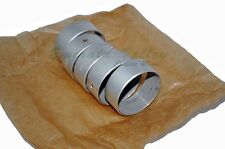 Land Rover 4.0, 4.6 New Camshaft Bearing Set - Discovery 96-04,Range Rover 95-02