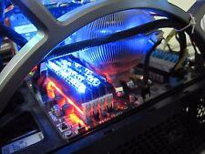 AMD FX 6300 Black Edition Vishera 6-Core 3.5 GHz (4.1 GHz Turbo) +Heatsink & Fan