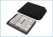 High Quality Battery for O2 XDA Atom Premium Cell