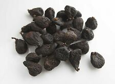 Black mission Figs 2 pounds Dried Free Shipping