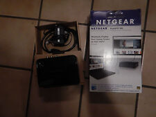 NETGEAR Push2TV HD-TV Adapter for Intel Wireless Display PTV2000 - wireless...