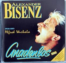 CD  / ALEXANDER BISENZ / AUSTRIA / 1993 / RARITÄT /