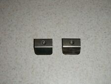 Toastmaster Bread Machine Pan Retaining Clips 1195 parts