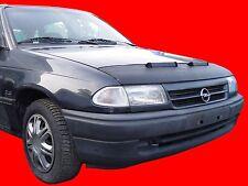 Opel Astra F 1991-1998  Auto CAR BRA copri cofano protezione TUNING