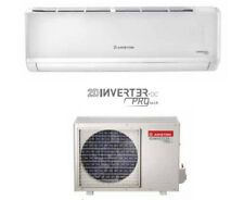 CLIMATIZZATORE ARISTON ALYS MONOSPLIT INVERTER DC - 35 MC8 12000 BTU