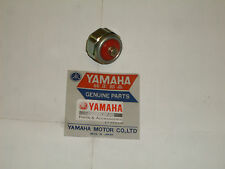 YAMAHA TX750, TX650, TX500, XS1100, XS750, XS650 - SWITCH OIL PRESSURE SWITCH