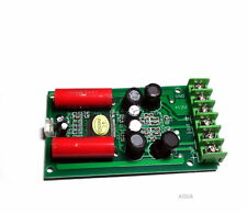 MKll TA2024 Fully Finished Tested PCB Power Amplifier Board 2x15W - UK seller