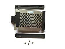 Festplatten Rahmen Caddy für IBM / Lenovo ThinkPad T61 version 14.1 Zoll XGA