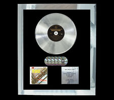 THE BEATLES PLEASE PLEASE ME  MULTI (GOLD) CD PLATINUM DISC FREE POSTAGE!!