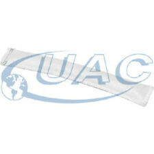 Universal Air Conditioning RD10136BC Valves In Receiver Desicant Bag Kit