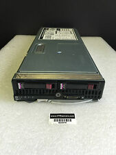 HP BL460C G7 Blade Server - Configure To Order - CTO
