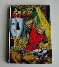 Falk (Hethke, B.) Nr. 1-25 Buch kpl. (Z1)